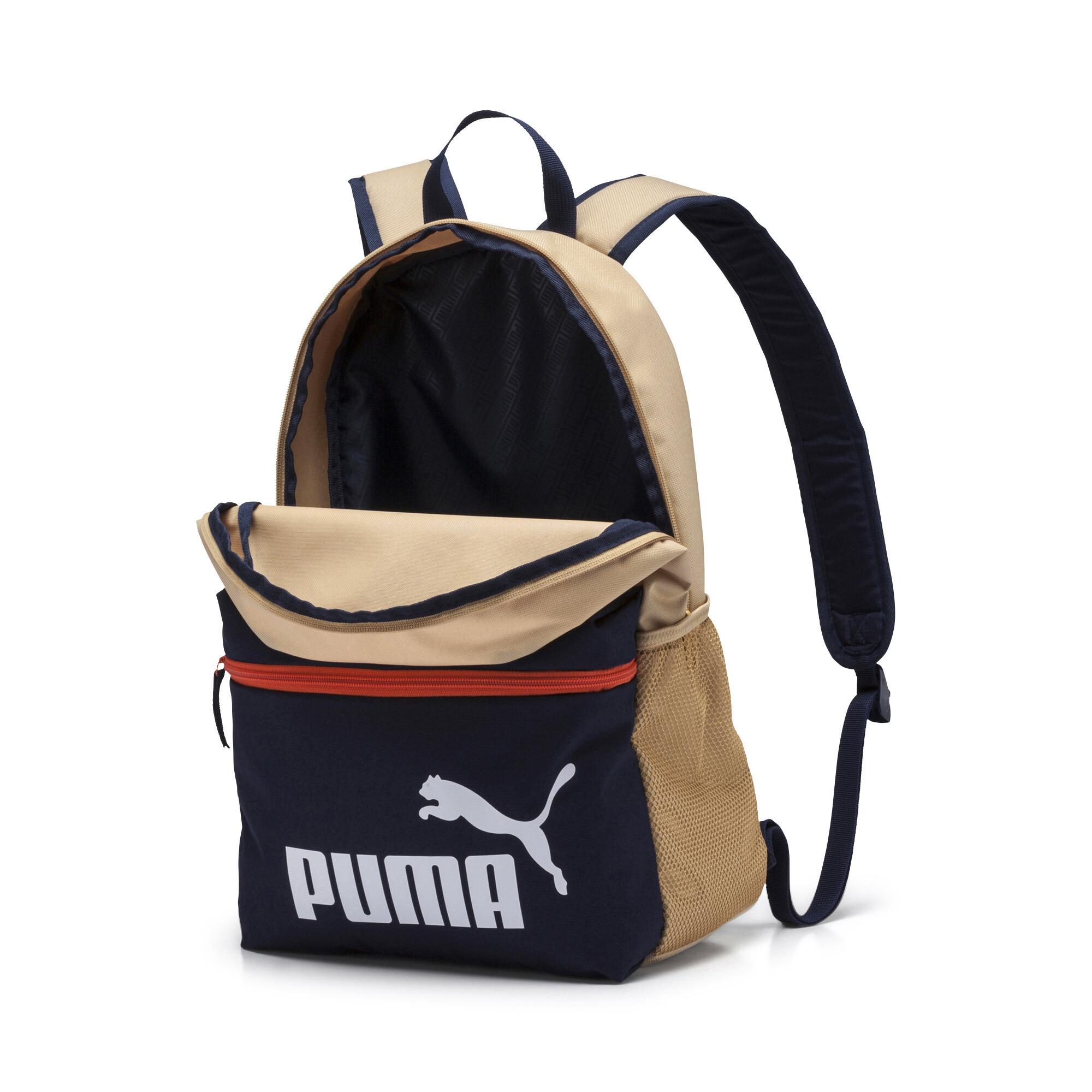 Image Puma Phase Backpack #3