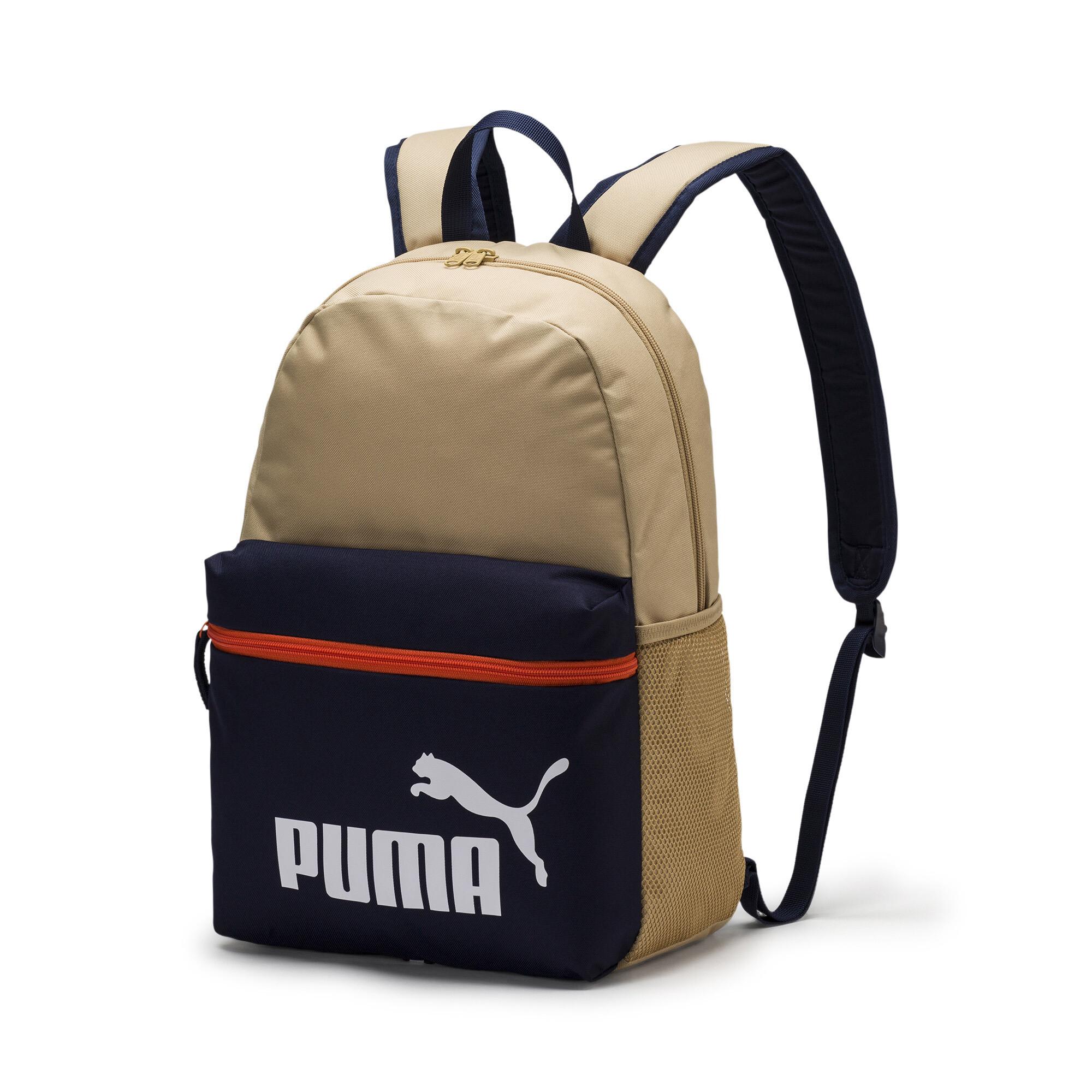 f7ef252448b77 Image Puma Phase Backpack  1