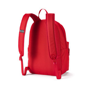 Thumbnail 2 of Phase Backpack, 33, medium