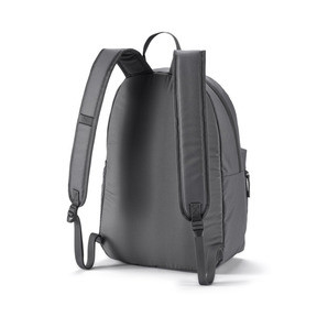 Thumbnail 2 of Phase Backpack, CASTLEROCK, medium