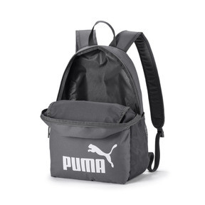 Thumbnail 3 of Phase Backpack, CASTLEROCK, medium