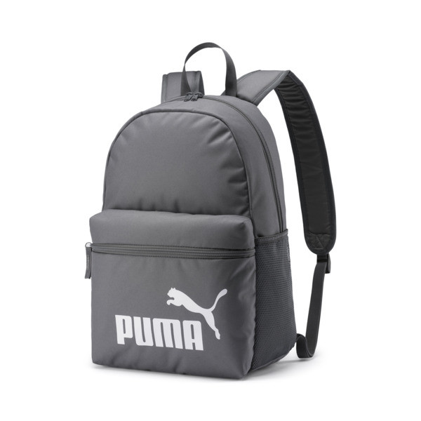 Phase Backpack, CASTLEROCK, large