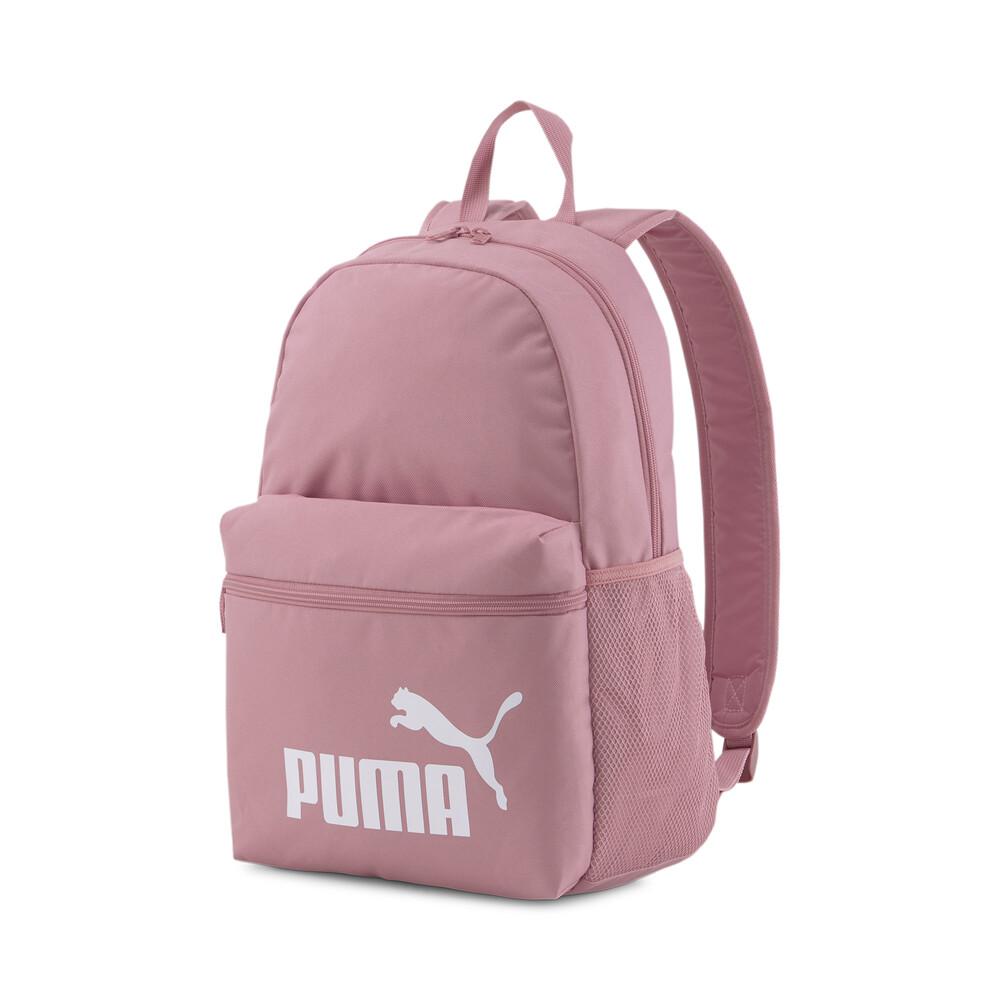 Зображення Puma Рюкзак PUMA Phase Backpack #1