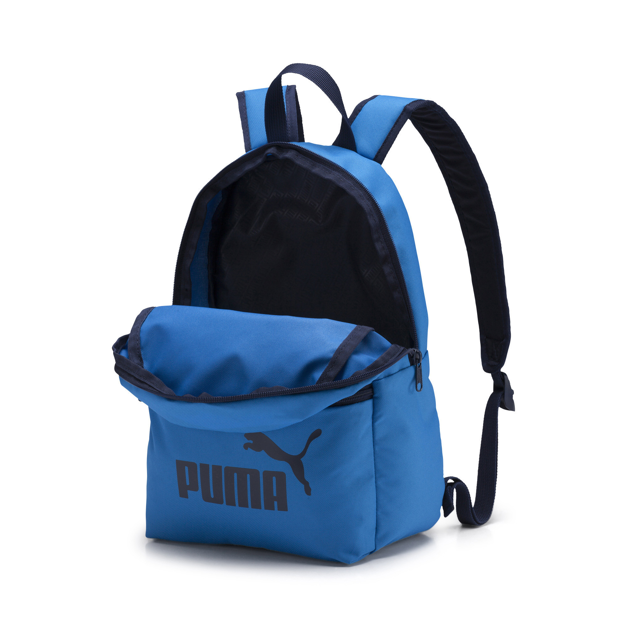 Image Puma Phase Small Backpack #3