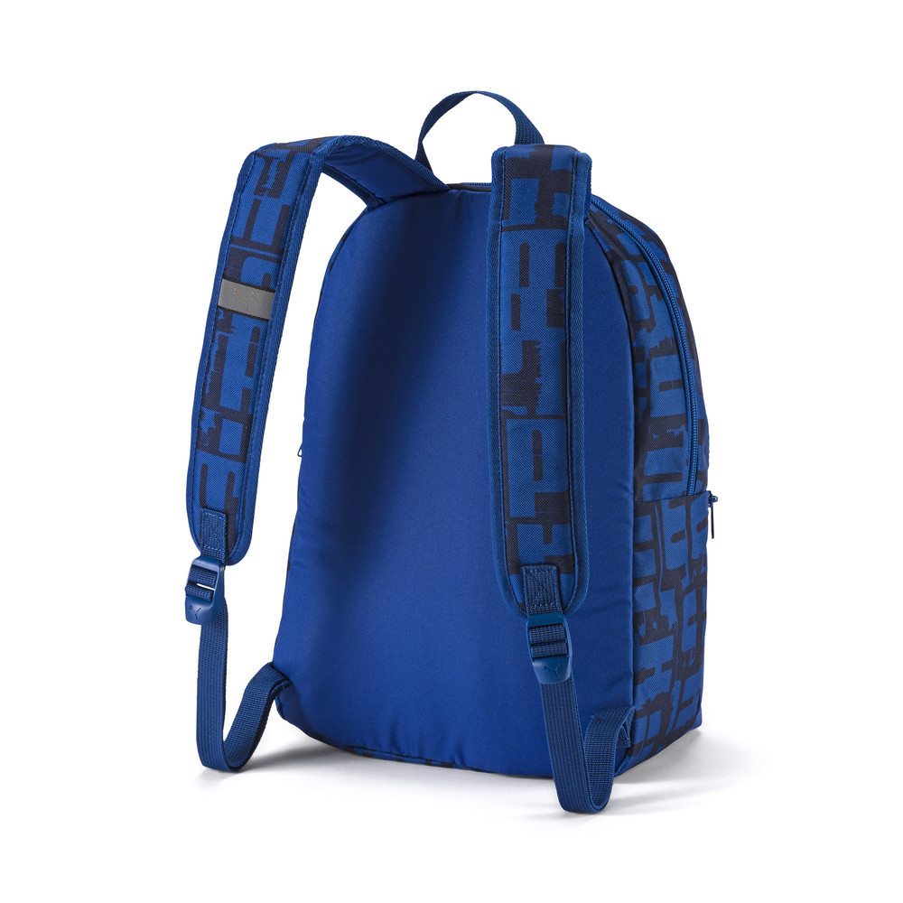 Image Puma Phase Small Backpack #2