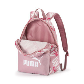 Thumbnail 3 of Phase Small Backpack, 12, medium