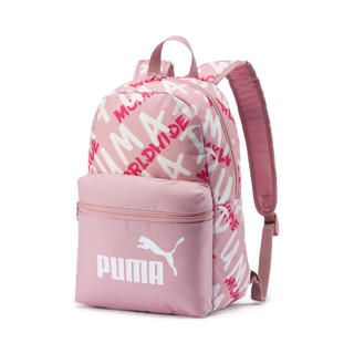 Image Puma Phase Small Backpack