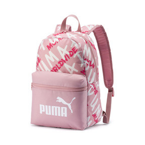Thumbnail 1 of Phase Small Backpack, 12, medium