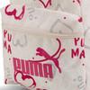 Image PUMA Phase Small Backpack #3