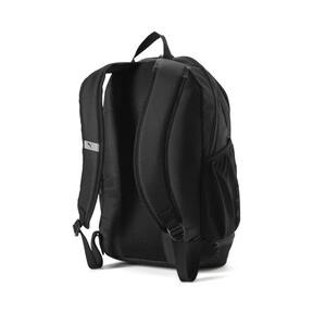 Thumbnail 2 of Vibe Backpack, Puma Black, medium