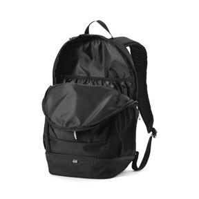 Thumbnail 3 of Vibe Backpack, Puma Black, medium