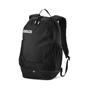 Thumbnail 1 of Vibe Backpack, Puma Black, medium