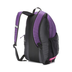 Thumbnail 2 of Vibe Backpack, Indigo, medium
