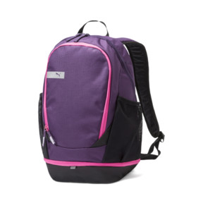 Thumbnail 1 of Vibe Backpack, Indigo, medium