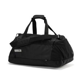 PUMA Vibe Sports Bag