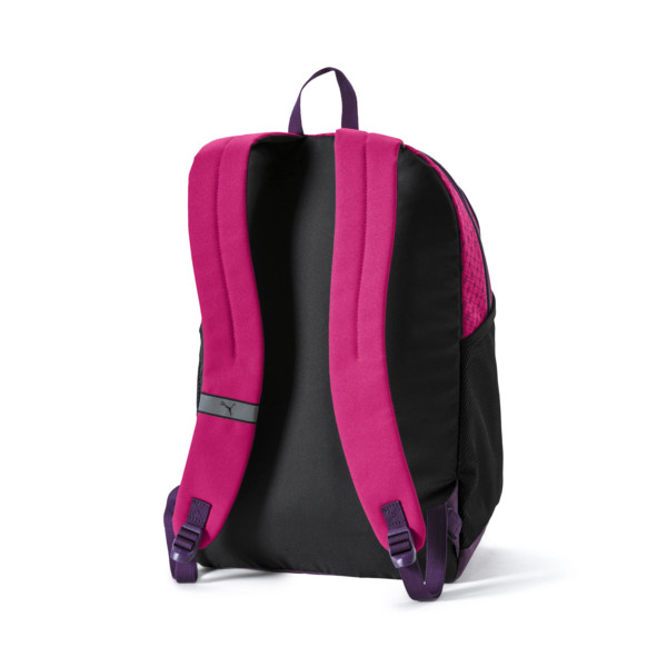 Beta Backpack, Beetroot Purple-Shadow Purpl, large