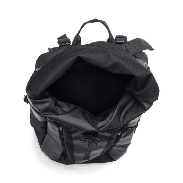 Sac à dos BMW M Motorsport Capsule, Anthracite, large