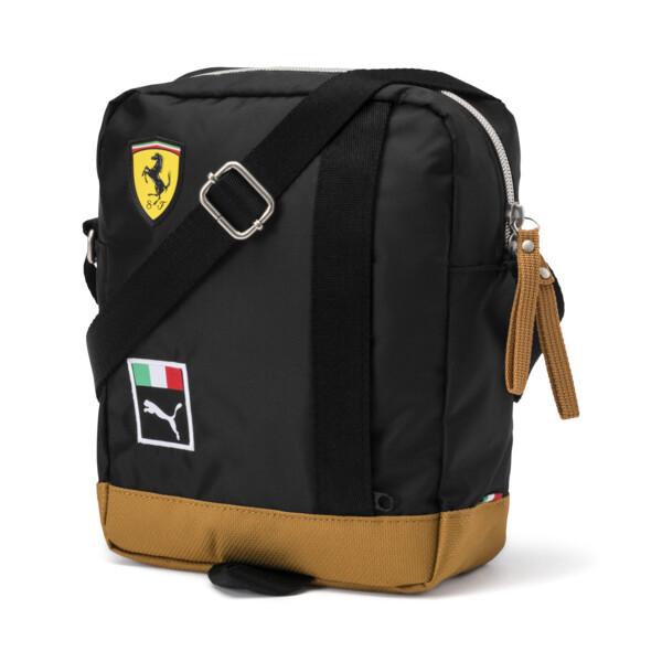 4f8cfc695f Scuderia Ferrari Shoulder Bag | PUMA Accessories | PUMA United States