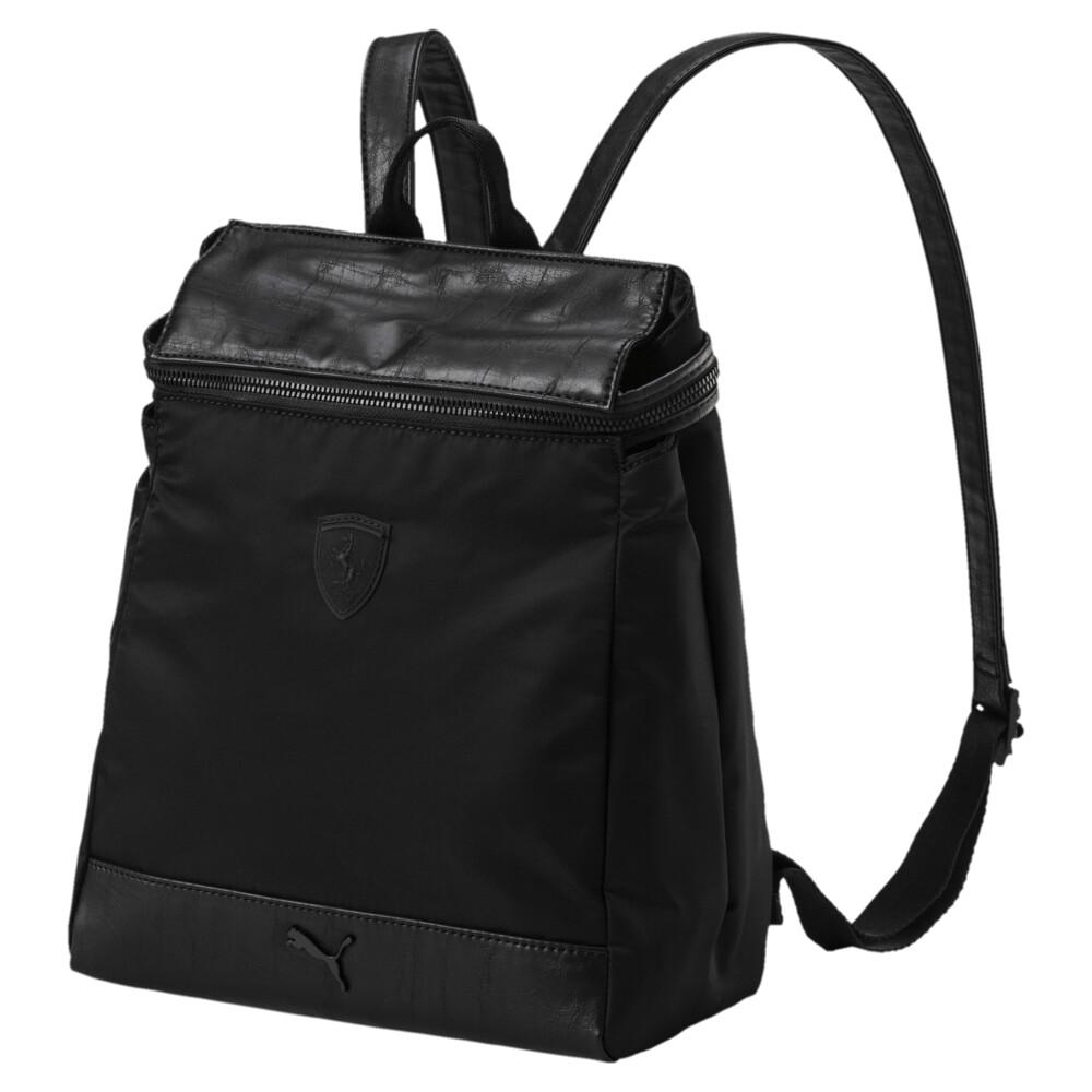 Imagen PUMA SF LS Zainetto Backpack #1