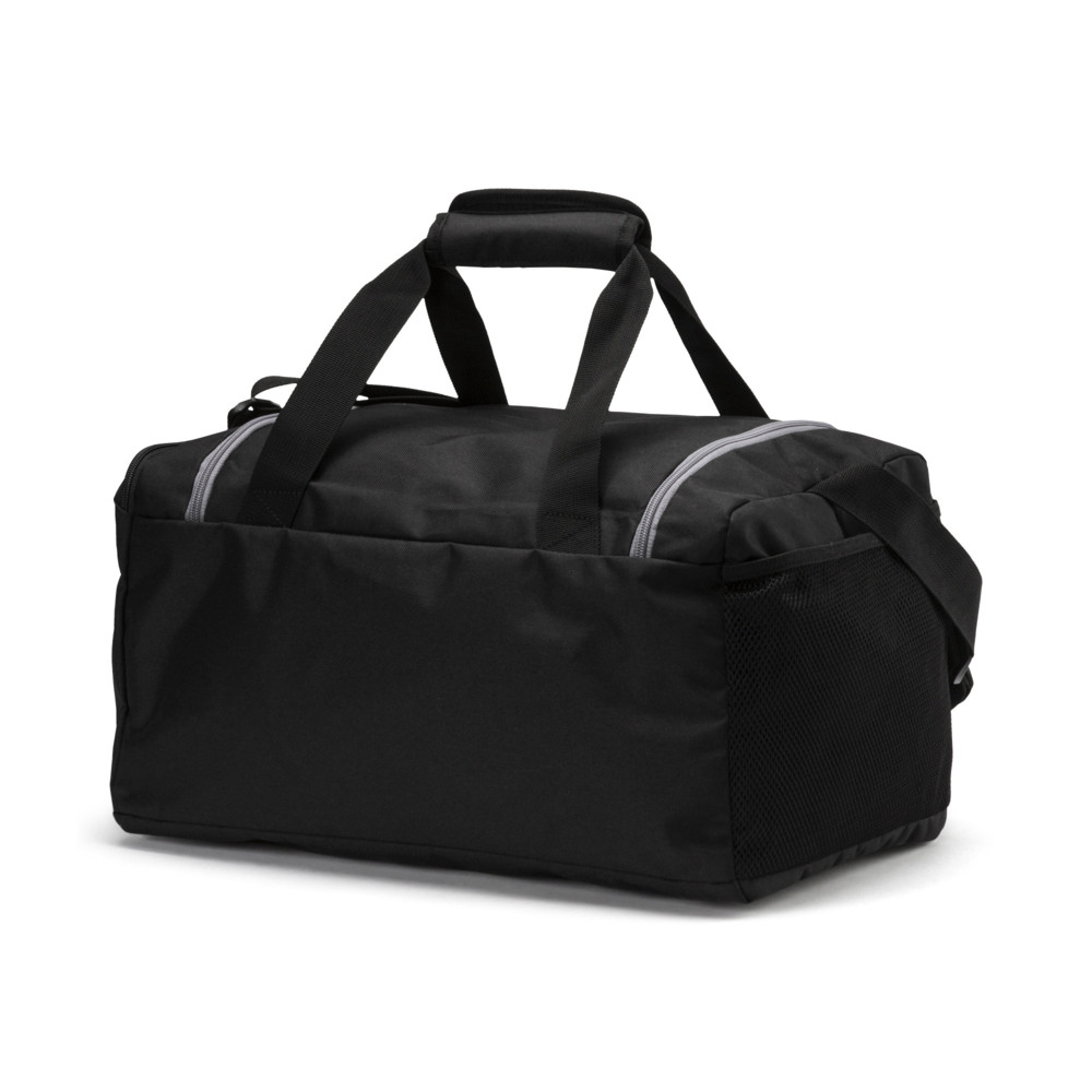 Image PUMA Fundamentals Sports Bag Small #2