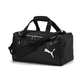 Fundamentals Sporttasche