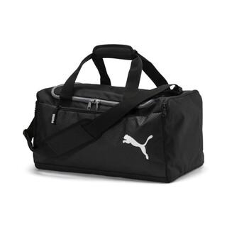 Görüntü Puma Fundamentals Spor Silindir Çanta