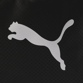 Thumbnail 5 of ファンダメンタルス スポーツバッグ M (57L), Puma Black, medium-JPN