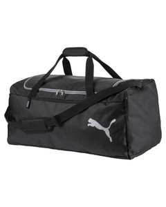 Image Puma Fundamentals Sports Bags Large