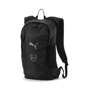 52e6b86e6 Arsenal FC Fanwear Backpack