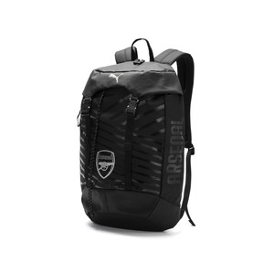 AFC 365 Backpack