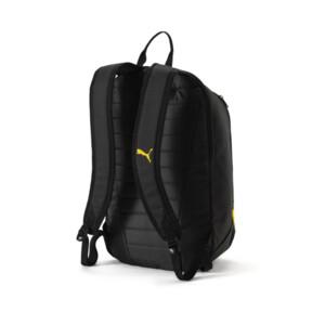 Thumbnail 2 of BVB Fanwear Backpack, 01, medium