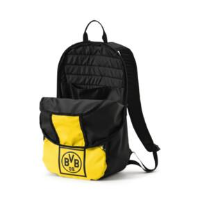 Thumbnail 3 of BVB Fanwear Backpack, 01, medium