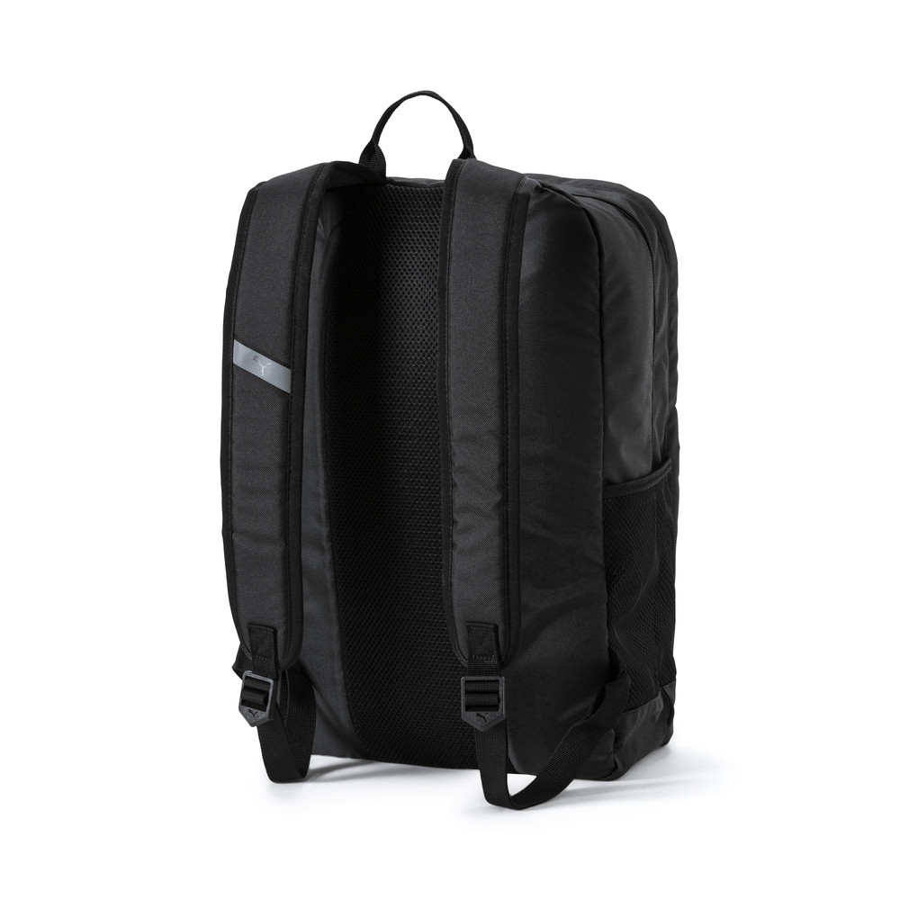 Image PUMA Square Backpack #2