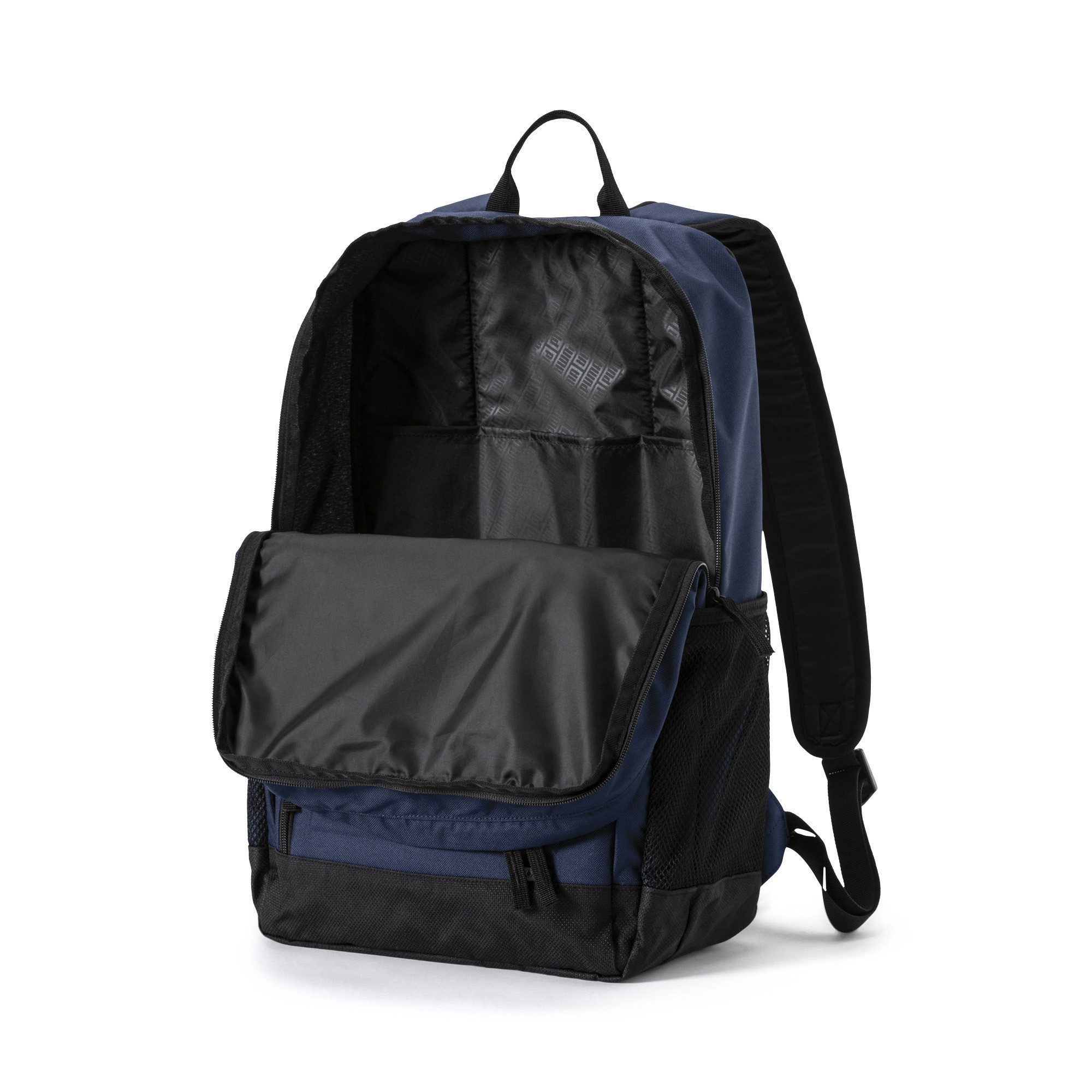 Image Puma Square Backpack #3