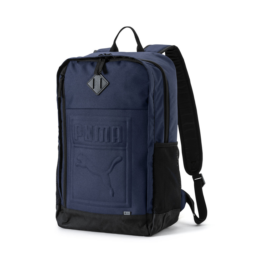 Image Puma Square Backpack #1