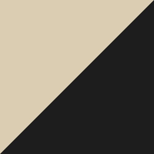 Pale Khaki