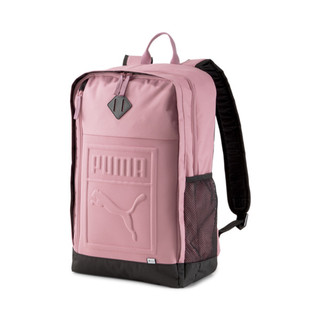 Image PUMA Square Backpack