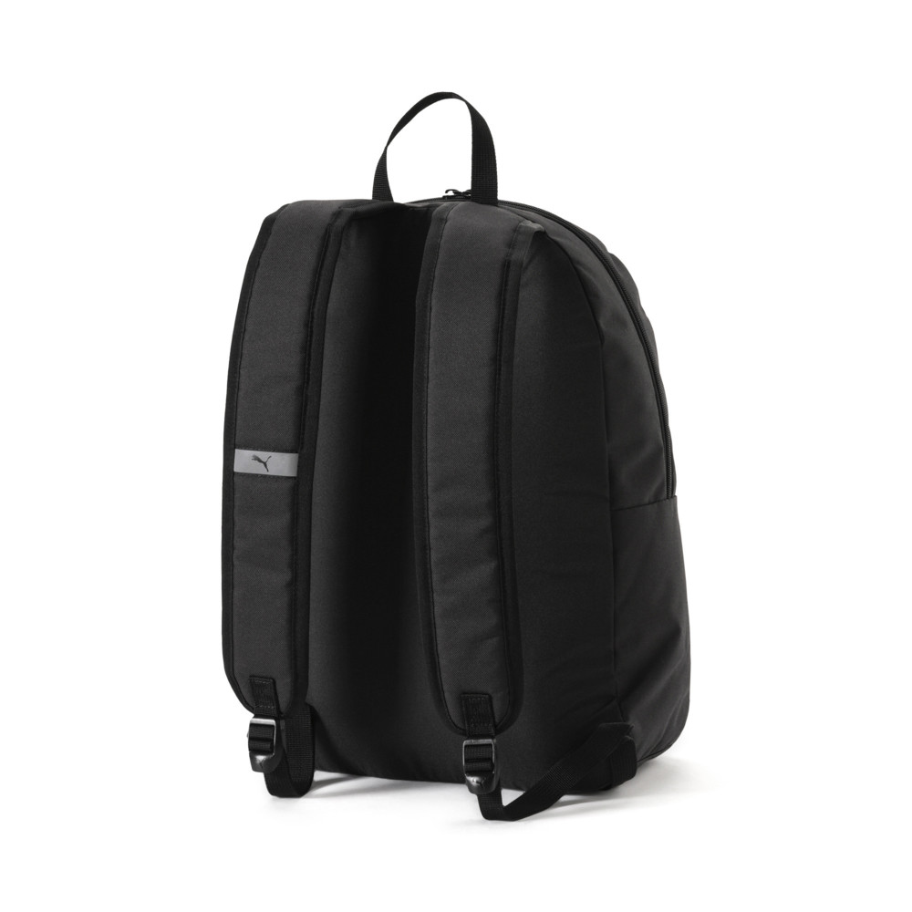 Image PUMA Phase Backpack II #2