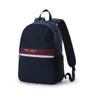 Изображение Puma Рюкзак PUMA Phase Backpack II