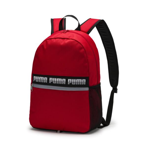 d4e79a8f9 Phase Backpack II | PUMA Accessories BOGO | PUMA
