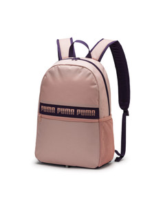 Image Puma Phase Backpack II