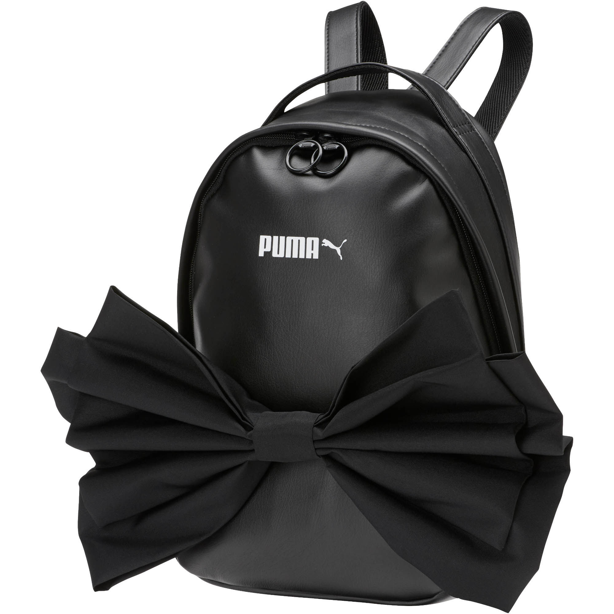 6feff48900 Image Puma Women s Prime Archive Bow Backpack  1