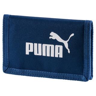 Görüntü Puma Phase Cüzdan