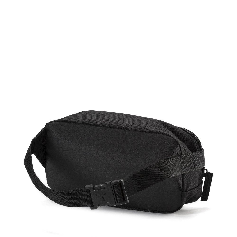Image Puma PUMA Small Waist Bag #2