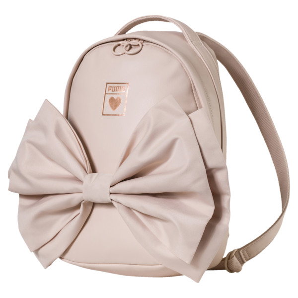 1ca4352c5d Prime Archive Valentine Women s Backpack