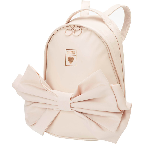 be9a9f2a50 Prime Archive Valentine Backpack