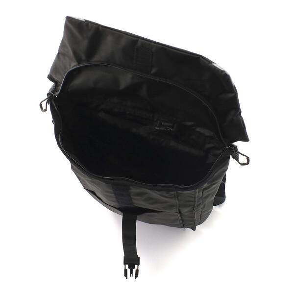 ストリート ランニング バックパック (6L), Puma Black, large-JPN