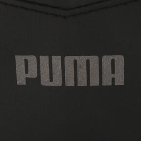 Thumbnail 5 of ストリート ランニング バックパック (6L), Puma Black, medium-JPN