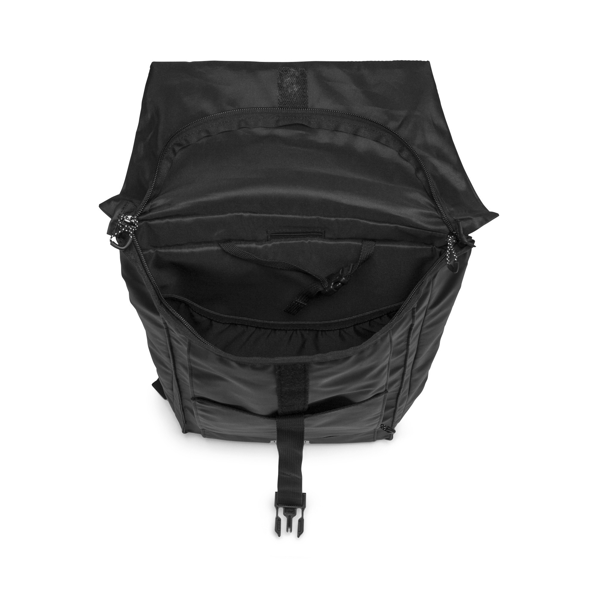 Image Puma Street Running Backpack #4