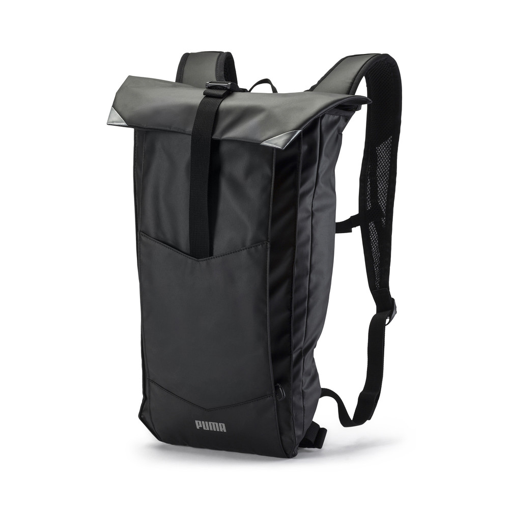 Image PUMA Street Running Backpack #1